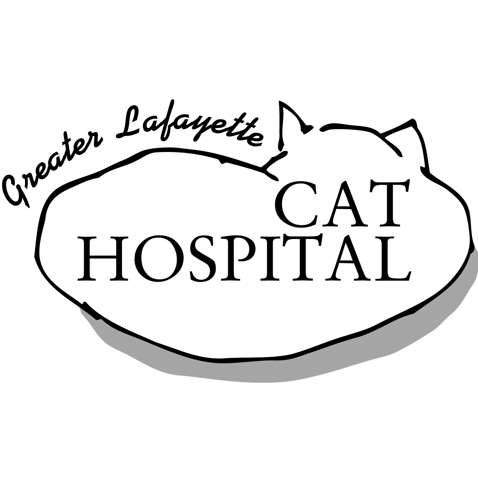 Greater Lafayette Cat Hospital